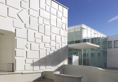 Le Consortium Museum
