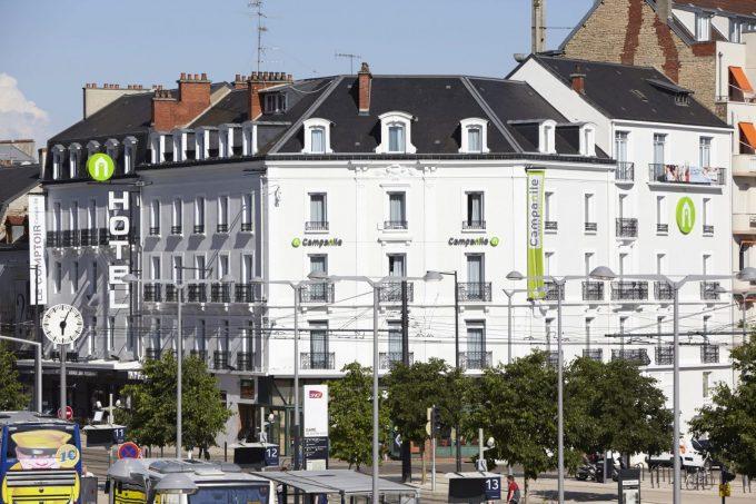 0—Centre-Gare-Campanile-Dijon-2