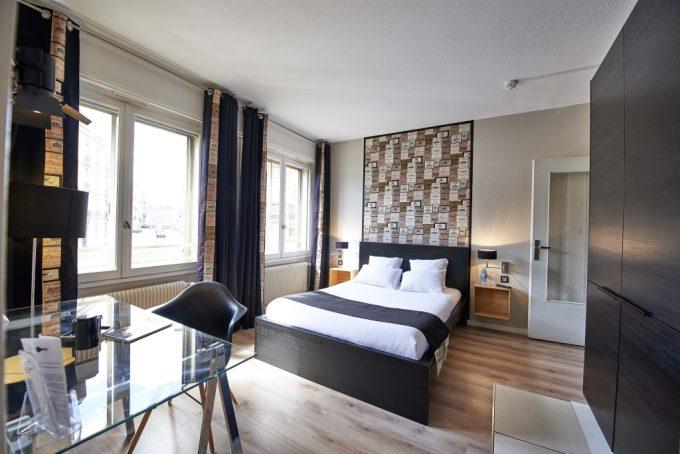 0—L-aparthotel-2
