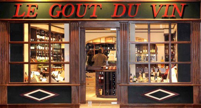 0—Le-Gout-du-Vin-Dijon
