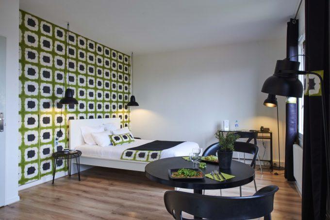 1—L-aparthotel-2