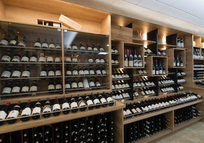 Le Goût du vin Quétigny - 1