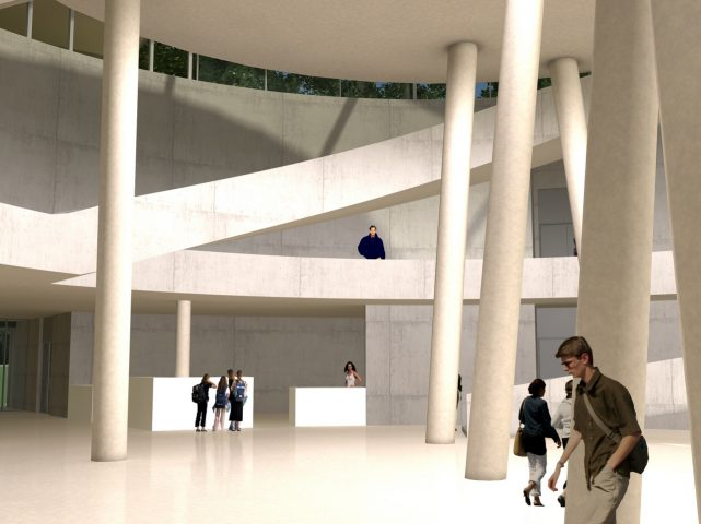 11533-Interieur-CI-c-B.-Tschumi-Architectes-Inforgraphie-Lecarpentier
