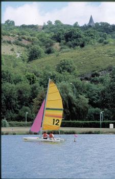 Lac Kir - 4
