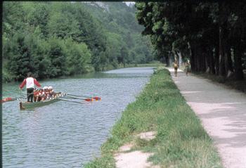 Lac Kir - 5