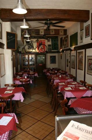 1415-Salle-de-restaurant
