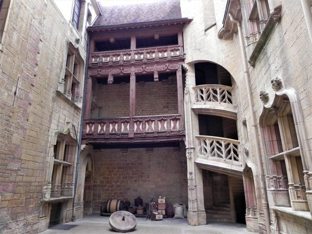 15—Hotel-Le-Chambellan–Blandine-Legendre