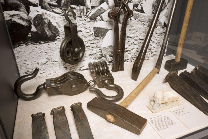 Musée de la Vie bourguignonne Perrin de Puycousin - 13