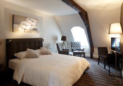 Maison Philippe le Bon – Hôtel - 3