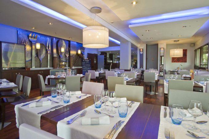 16013-interieur-Restaurant
