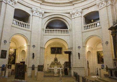 Musée d'Art sacré - 4