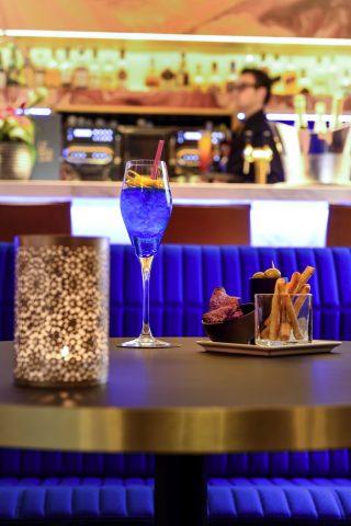 Le Bar by La Cloche - 2