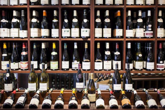 2—Le-Gout-du-Vin-Dijon