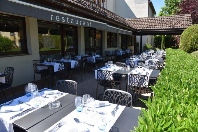 2—Restaurant-Chez-Marco