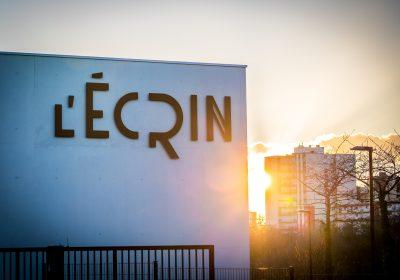 L'Écrin, Salles & Spectacles - 0