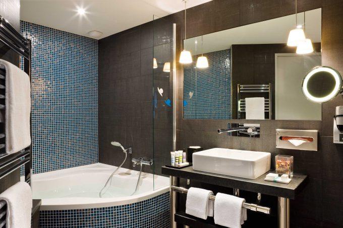 20809-Salle-de-bain-Suite-Privilege