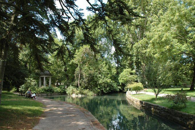 21473-IMG09298-Fanny-Bonnard-Jardin-des-sciences
