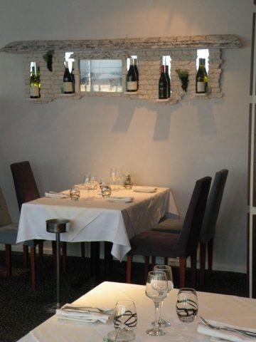 23861-restaurant-2012-2-