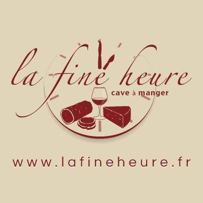 24450-Logo-LFH