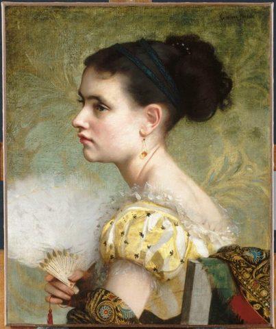 2455-La-femme-yy-l-y-ventail-Jacquet-Berizzi