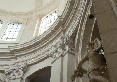 Musée d'Art sacré - 6