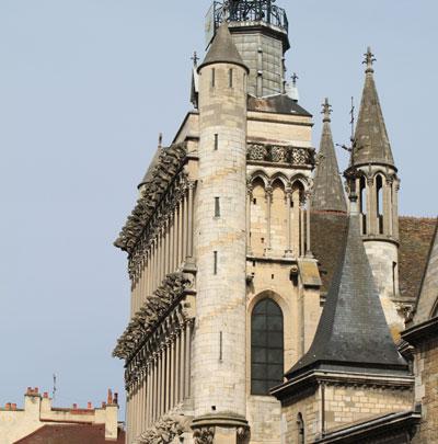 298—Eglise-Notre-Dame
