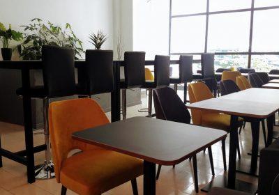 Résidence hôtelière City Loft - 3