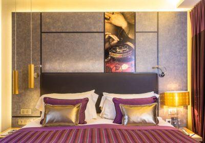 Grand Hôtel La Cloche – MGallery Hotel Collection - 5