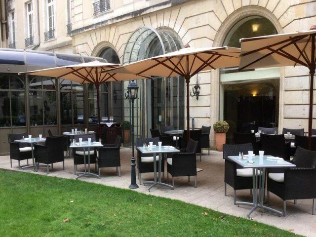 3—Les-Jardins-By-la-Cloche-2