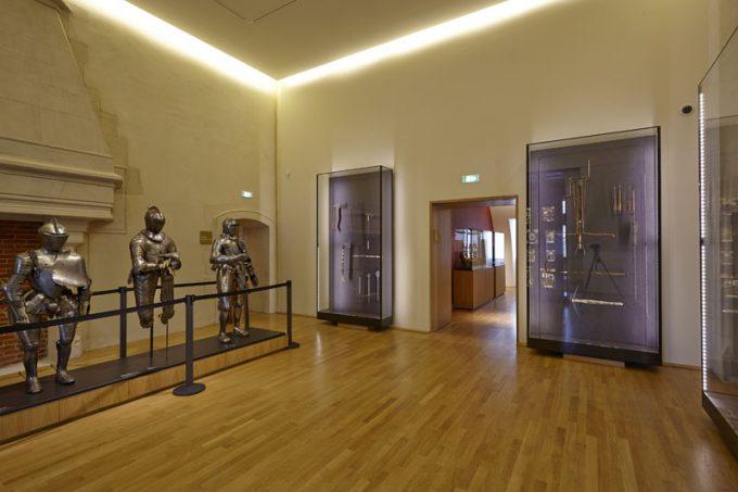 Musée des beaux-arts de Dijon - 15
