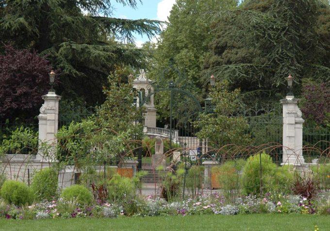 32441-jardin-darcy2