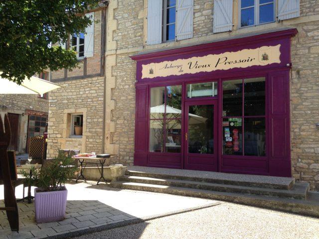 3399—Auberge-du-Vieux-Pressoir