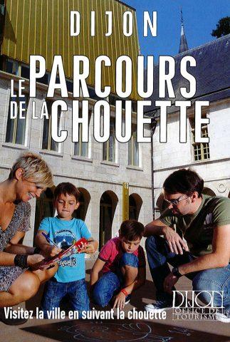 Parcours de la Chouette - 1
