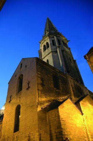 Office de Tourisme de Dijon Métropole – Service Guides - 3