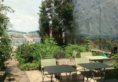 Maison Millière – Salon de thé - 0