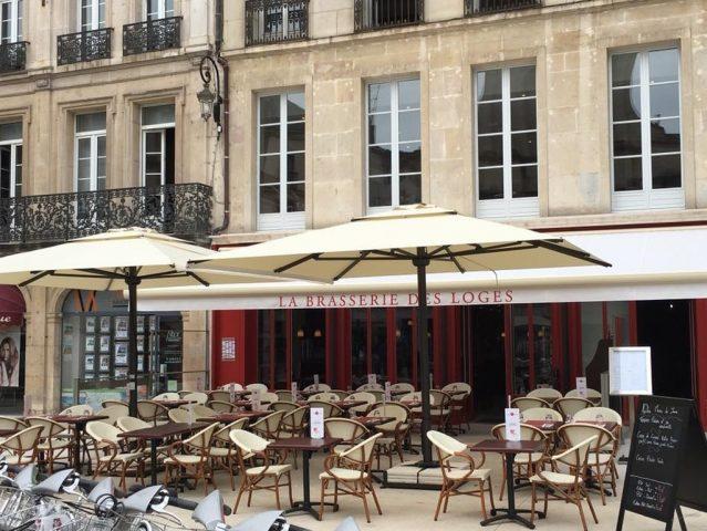 4200—La-Brasserie-des-Loges