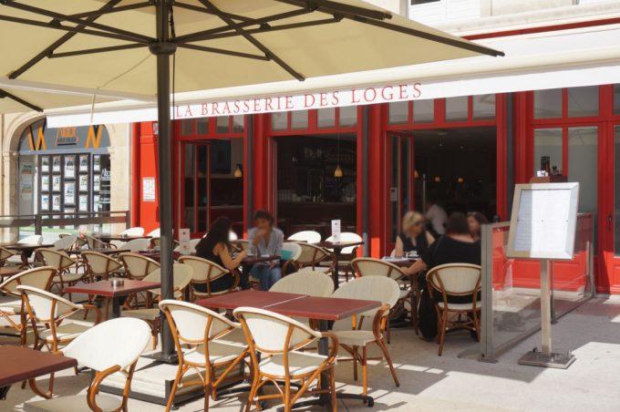 4202—La-Brasserie-des-Loges