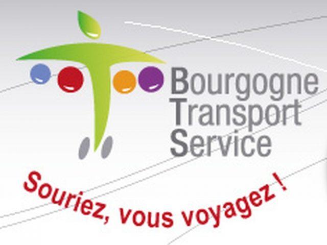 Bourgogne Transport Service - 1