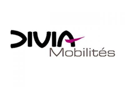 Agence Divia Mobilités