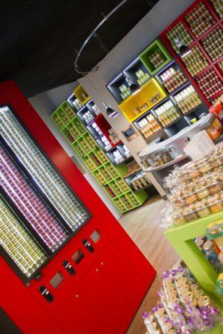 La Boutique Atelier Fallot - 3