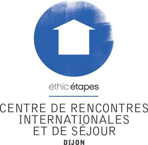Ethic Etapes Dijon - 6