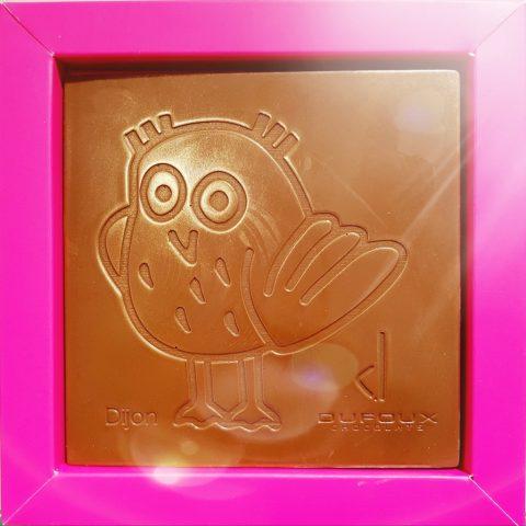 4575—Dufoux-Chocolats