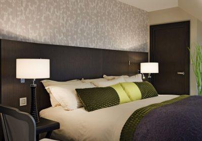 Grand Hôtel La Cloche – MGallery Hotel Collection - 7