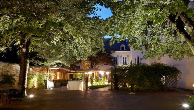 5—Maison-Philippe-le-Bon-Cour-1-2