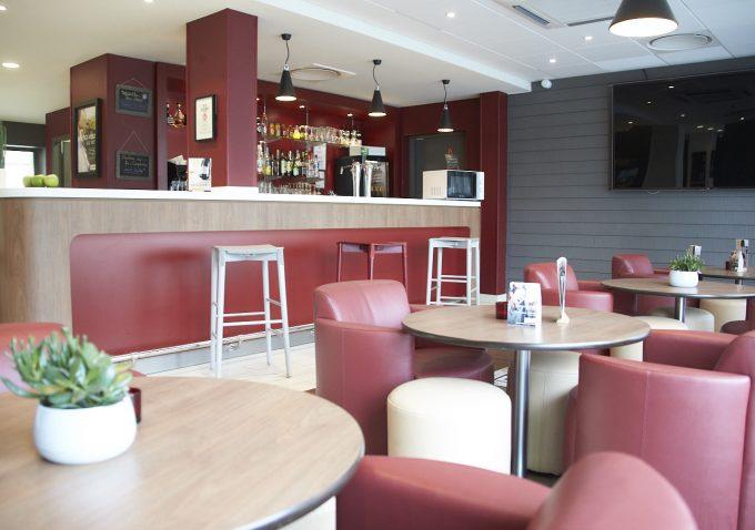 5129—bar-Lounge-Campanile-Clemenceau