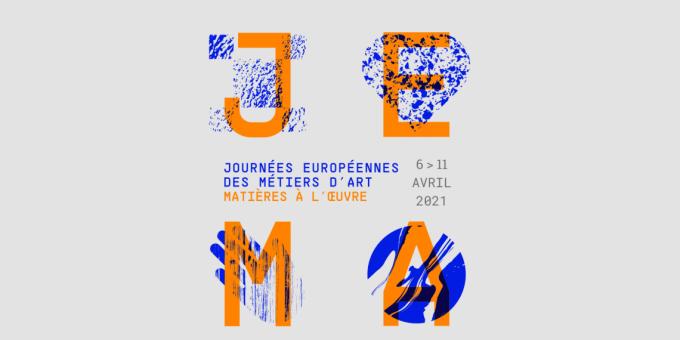Journées Européennes des Métiers d'Art - 0