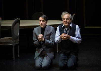 Théâtre du Parvis Saint-Jean - 9