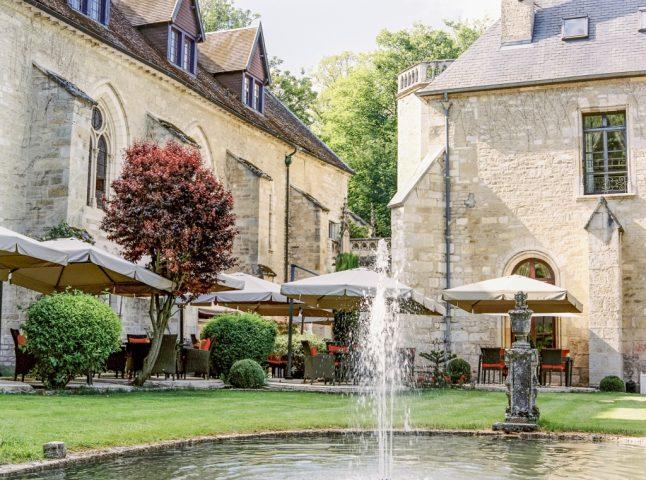 7—Abbaye-de-la-Bussiere-2