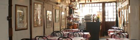 8282-Salle-de-restaurant-2