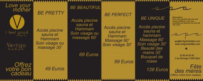 8426-Fetes-des-my-res